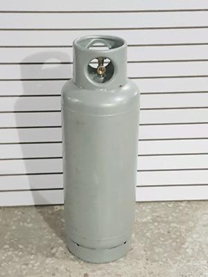 cilindro para gas LP 20 kg nuevo