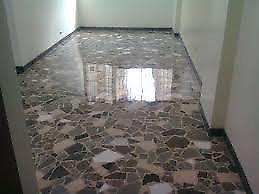 El pulido de tu piso de mármol hoy!!