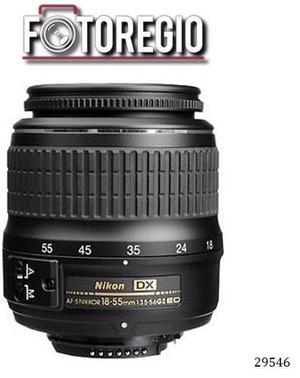 Lente mm Af-s Edii Nikon D D D D D