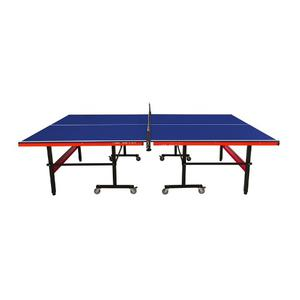 Mesa Ping Pong Entrenador