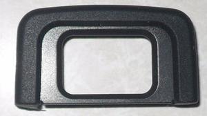 Ocular Dk-25 Para Cámara Nikon D, D, D Y + Mod.