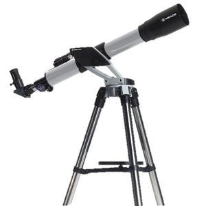 Telescopio Meade Ng-60sm Novedoso Diseño