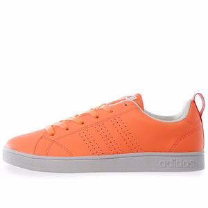 Tenis adidas Neo Advantage Clean W Coral B Envío