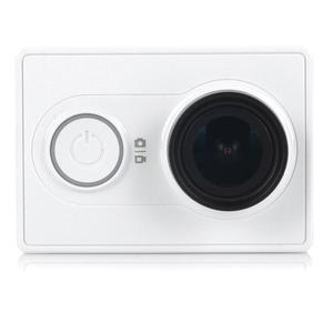 Xiaomi Xiaoyi p 16mp Deportes Videocamara De La Camara W