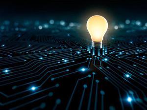 ELECTRICISTA - Anuncio publicado por Francisco