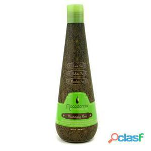 Macadamia Natural Oil Acondicionador Hidratante Diario