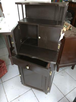 Mueble para recamara