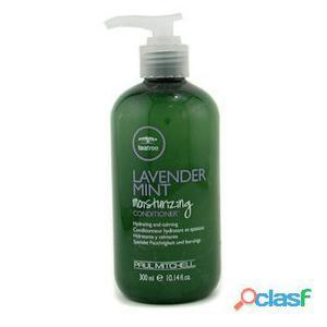 Paul Mitchell Lavender Mint Acondicionador Hidratante