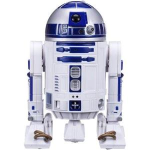 Smart R2-d2 Star Wars Robot Inteligente Hasbro