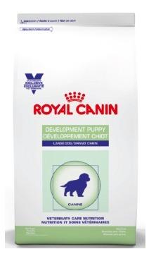 Development Puppy Large Dog 13 Kg / Royal Canin Raza Grande