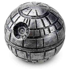 Grinder Star Wars Edición Special