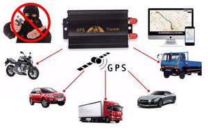 Localizador Gps Auto, Gps Localizador, Localizador Gps Moto