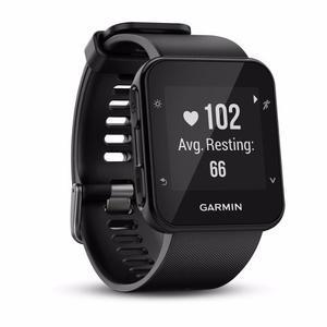 Reloj Gps Garmin Forerunner 35 Monitor Cardiaco, Envío Hoy!