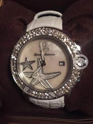 Reloj Tommy Bahama Original