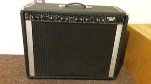 Amplificador Peavey Vegas 400 Para Guitarra Usado