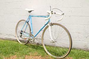 Bicicleta De Carreras / Ruta - Windsor - Original