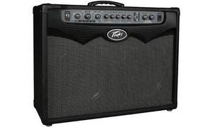 Peavey Vypyr 100 Amplificador De Guitarra 100 Watts
