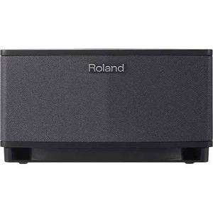 Roland Cube Lite Guitar Amplifier (black) (cubeltbk)