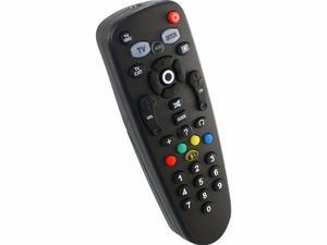 Control Remoto Para Sky Vetv Compatible Nuevo