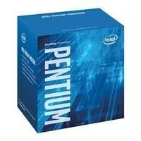 Cpu Intel Pentium Dual Core G S-ghz 3mb Graficos