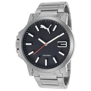 Reloj Puma Pu Envio Gratis
