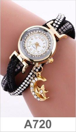 Reloj Relojes Metálico Otros Modelos A Escoger Envío