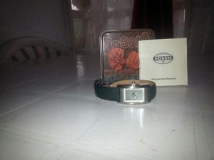 reloj para caballero fossil