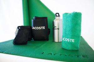 Kit para Yoga/Pilates/Gym/Deporte