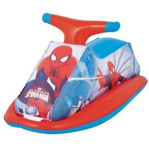 Montable Spider Man 89cm X 46cm