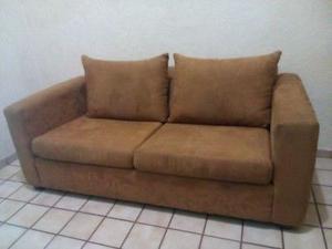 Vendo sofa cama en buenas condiciones tijuana posot class - Sofa cama guadalajara ...