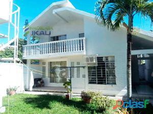renta casa amueblada en jardines de Tuxpan Veracruz 2