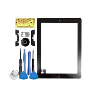 Cristal Touch Screen Ipad 2 A / A / A