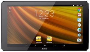 Tablet 10' Android Quad Core Ideal Para Juegos Y Vídeos