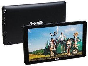 Tablet Ghia Any 10.1 Pulgadas Android 5.1 Quadcore 1gb 16gb