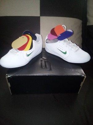 Vendo tenis Nike para niño