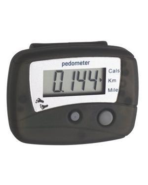 5 Podometro Pedometro Para Contar Distancia Calorías Pasos
