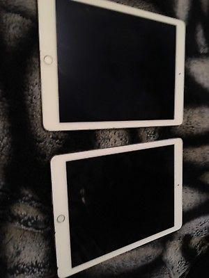 Display para iPad Air 2