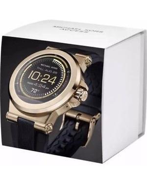 Mk reloj smartwatch nuevo sellado