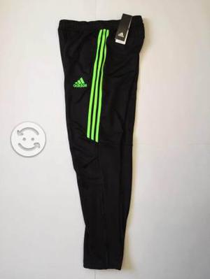 Pants ADIDAS T17 Original