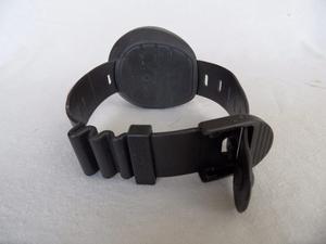 Porta Reloj Suunto Negro