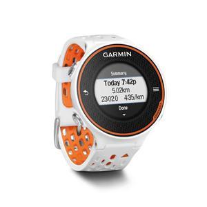 Reloj Garmin Forerunner 620 Gps Envio Gratis