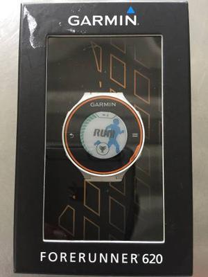 Reloj Garmin Forerunner 620 Nuevo Original Envío Gratis
