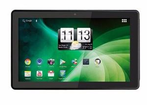 Tablet 10.1 Inch 16gb Trio Stealth G2 Android 4.1 2ghz 1ram