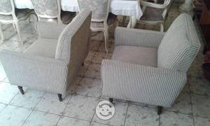 Vendo 2 muebles