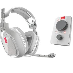 Astro Audifonos A40 Tr Mixamp Xbox One Cod White Ops
