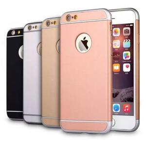 Funda Case Ultra Delgada Iphone    Se