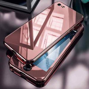 Funda Espejo 360 Mírror Cases Iphone 6/6p/7/7p/8/8p