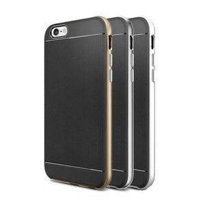 Funda Neo Hybrid Case Iphone    Se