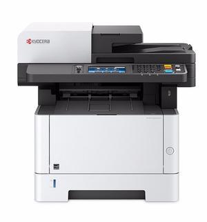 Impresora Multifuncional Kyocera Midw Con Wifi