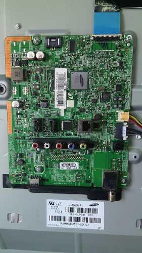 Mainboard Tv Bnb Samsung Led 32 Pulgadas Un32jaf